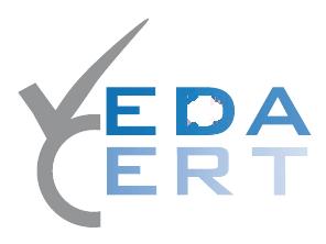 VedaCert Zertifikat für Qualitätsmanagement